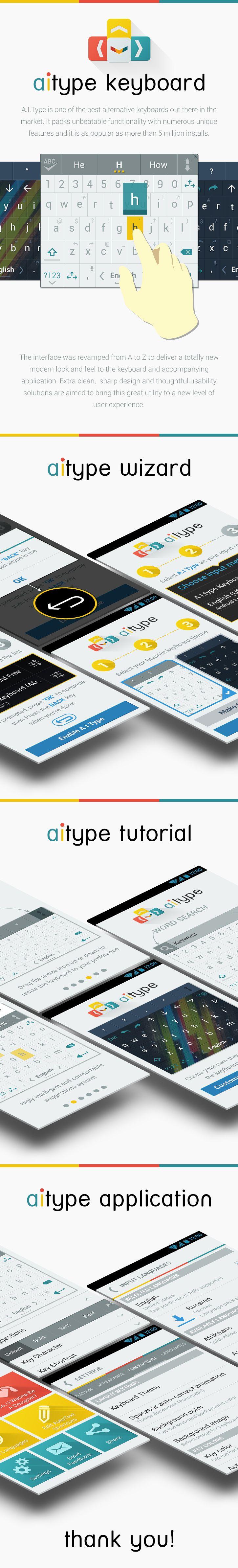Aitype_presentation