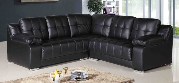 Best 25+ Leather couch cleaning ideas on Pinterest | DIY ...
