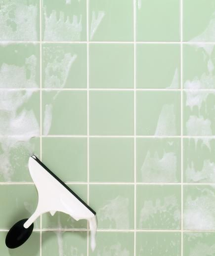 Best 25 professional house cleaning ideas on pinterest for Bathroom cleaning services near me