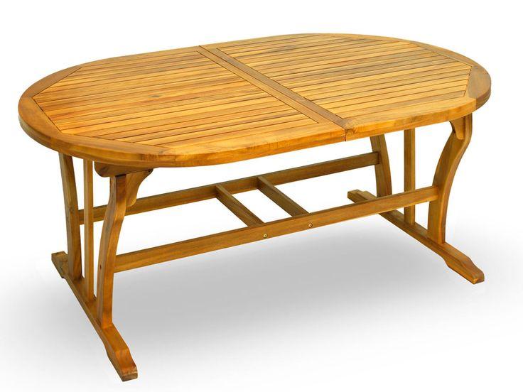 Scopri online tutti i prezzi e le offerte tavolo ovale con for Offerte arredo giardino roma