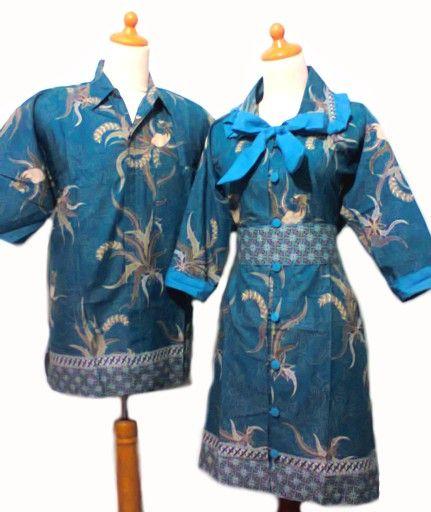 batik sarimbit BS267