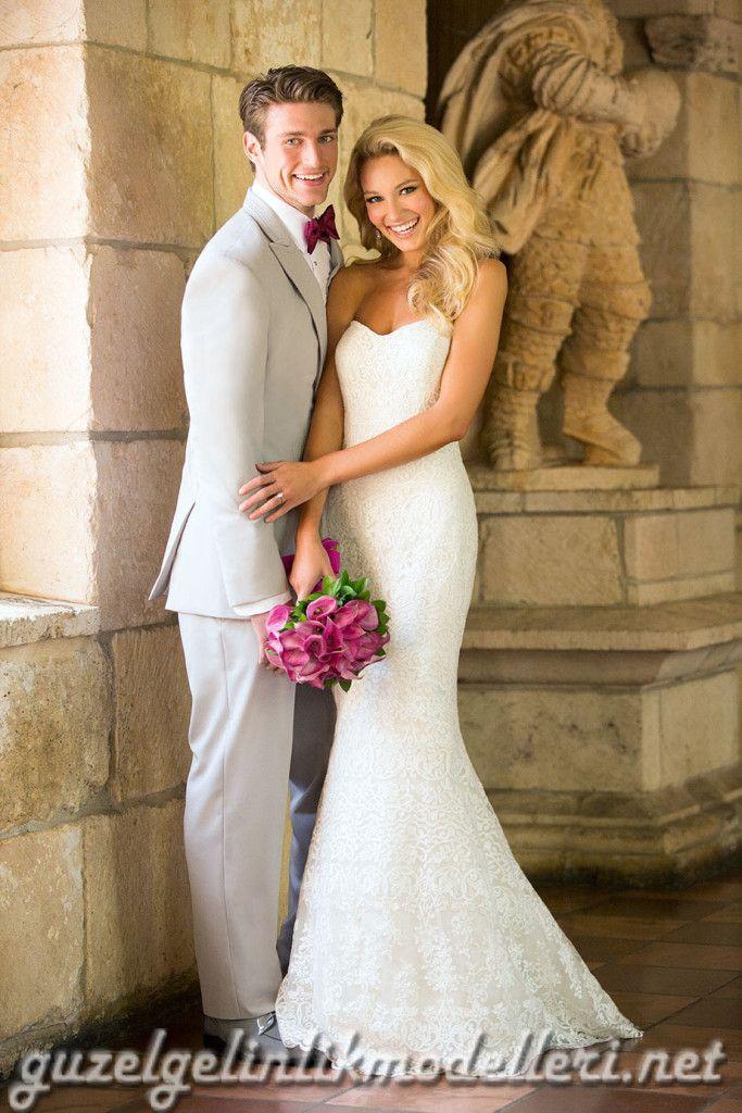 #dugunoncesi #love #weddingdress #justengaged #engaged #bride #backlessdress #weddinginspiration #wedding #bridetobe #weddingstyle #weddinggown #bestday #sis #smiles #forever #family #happy #congratulations #together #party #flowers #chilita #celebration #beautiful #weeding #100happydays #lds #mormon #day13againagain #husband #gelin #düğün #wife #aksesuar #accessories #accessory http://guzelgelinlikmodelleri.net