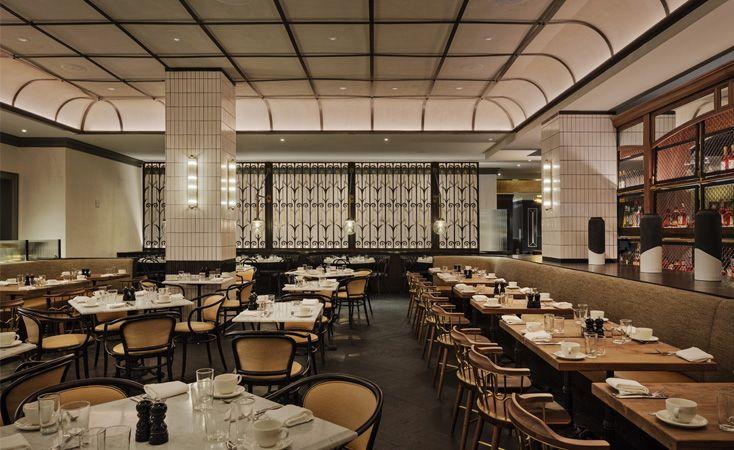 Brooklyn Interior Designers And Decorators Top 15 Bar Interior