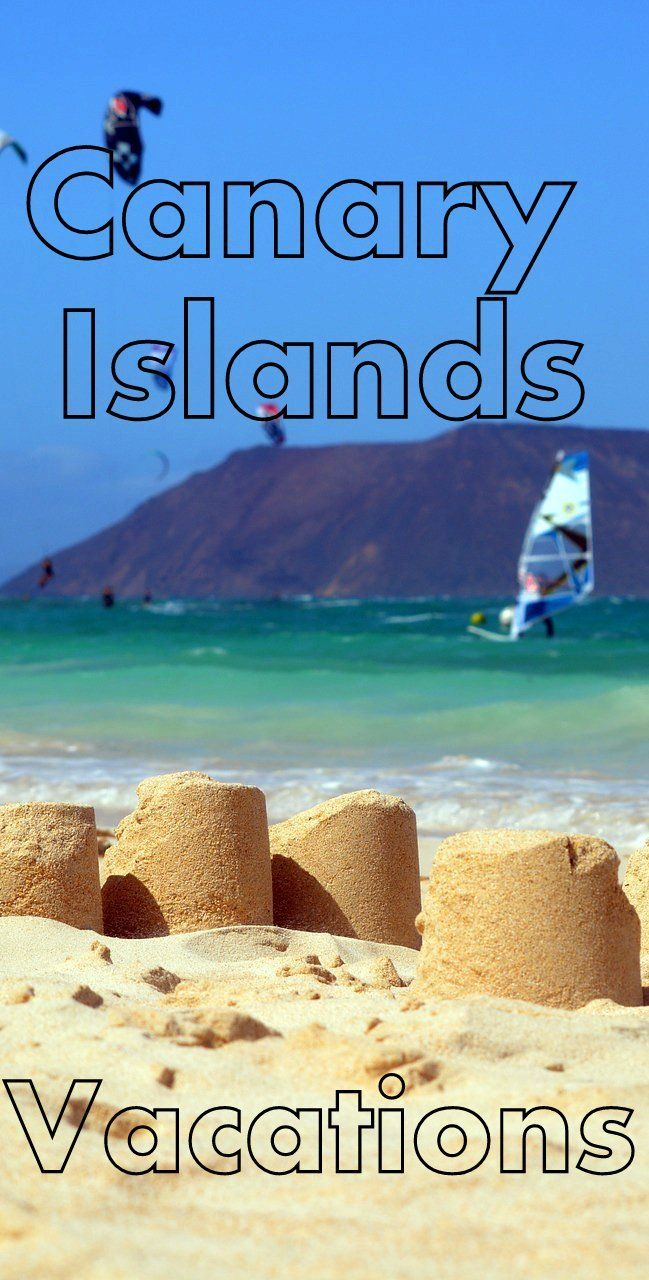 Top Canary Islands Resort & Hotel Vacation Spots. See the top reosrts for the family, couple, honeymoon or all inclusive holiday on each of the Canary Islands. Including the top Tenerife, Lanzarote, Fuerteventura, La Palma,  Gran Canaria and La Gomera resorts.  Canary   Islands