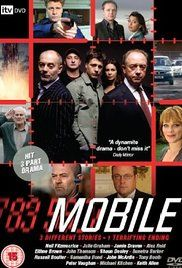 Free Full Mobile Movie. A British television drama with an interweaving plot based around a fictional mobile phone operator and the adverse-effect of mobile phone radiation to health.