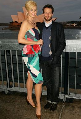 pics of jenna elfman and her husband - Yahoo Canada Search Results