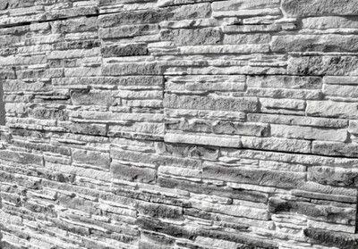 Kamień Dekoracyjny w Najlepszej Cenie http://allegro.pl/listing/user/listing.php?us_id=45439269&order=m PROMOCYJNE CENY Tylko TERAZ Ceny już od 20 zł za metr !!!