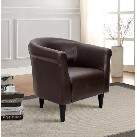 Home Accent Chairs For Living Room Living Room Chairs Accent Chairs