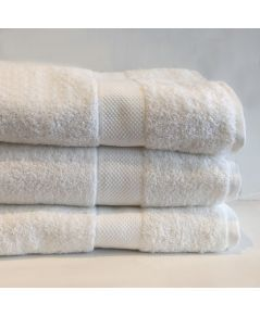 Sheridans Luxury Egyptian Cotton Towels