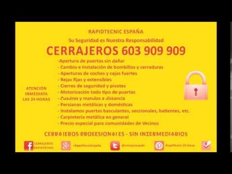 17 best images about cerrajeros badajoz 603909909 on for Moviles baratos las palmas