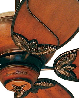 45 best british colonial ceiling fans images on pinterest tommy bahama fan aloadofball Choice Image