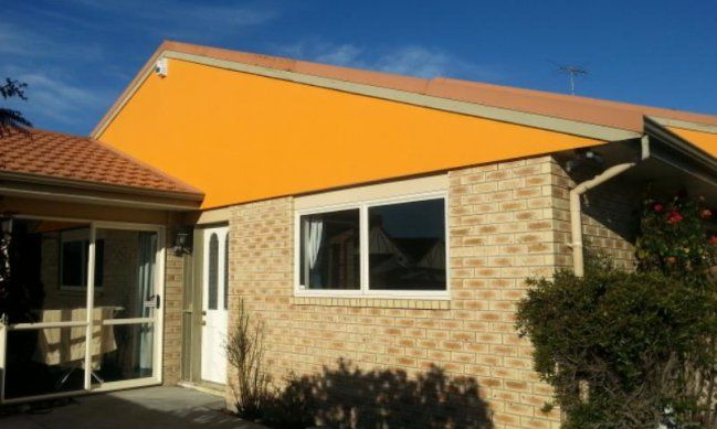 10a McBratneys Road, Dallington - DALLINGTON FAMILY HOME   Quality Property Management