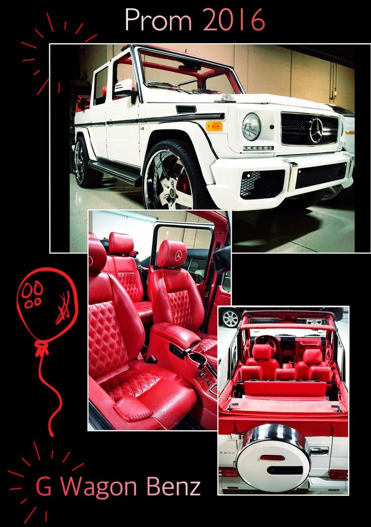 17 best ideas about mercedes g wagon interior on pinterest g wagon mercedes g wagon and dream. Black Bedroom Furniture Sets. Home Design Ideas