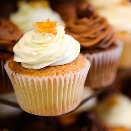 Gold medal winning, home made cupcakes supplied to high end cafes and tea rooms across London and Hertfordshire. See drop down menu for all of our fantastic flavours.