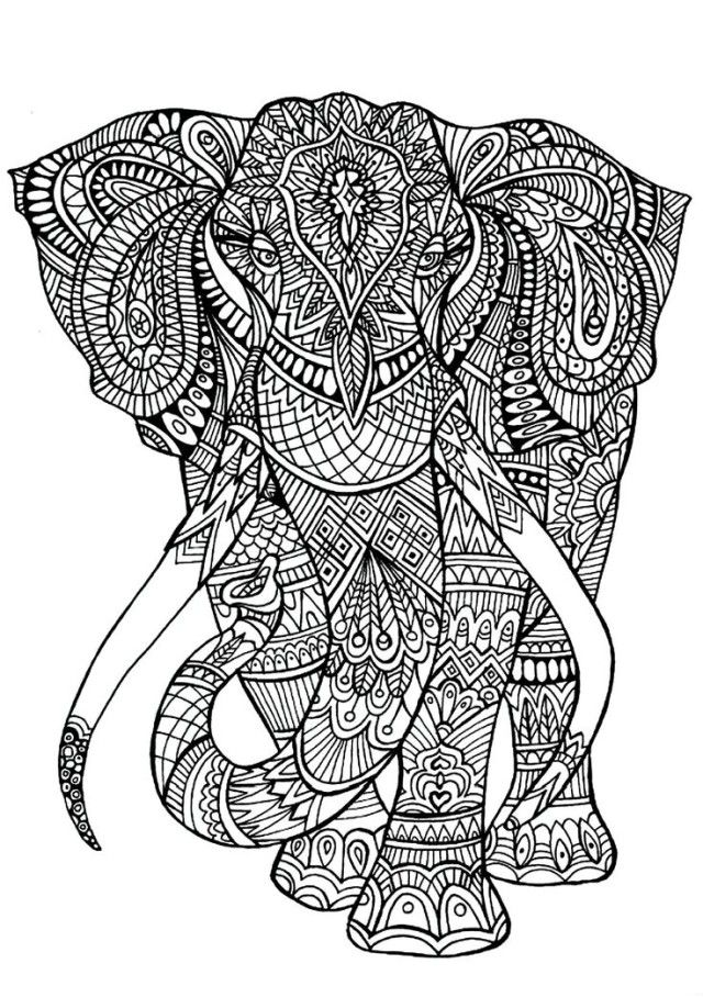 169 best A to ZENTANGLE images on Pinterest Coloring books - copy indian symbols coloring pages