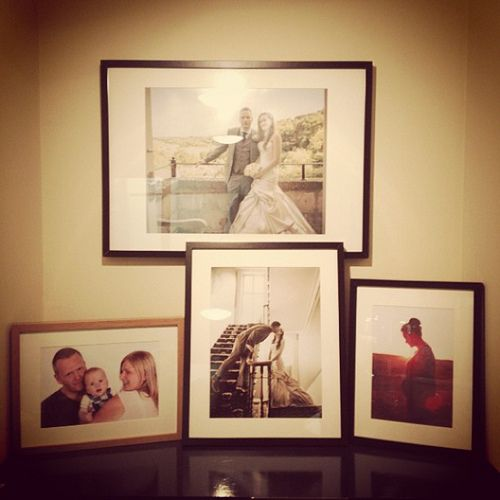 Been on a framing mission in the studio! Ikea RIBBA Frames! Our fav for the minimalist yet chunky framed borders! And SUCH great value for money!!  UK & International Award Winning Wedding and Portrait Photography by Justin & Emily Krause. We travel everywhere and we love meeting new, fun people! So if you're getting married anywhere in the world, drop us an email (weddings@justinkrause.co.uk) and see what we can do to make sure your wedding day memories stay with you forever!
