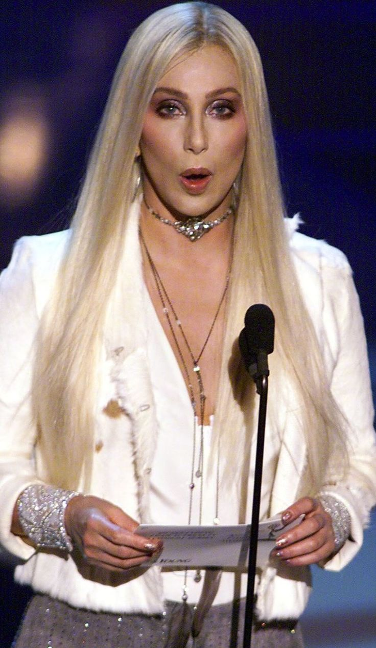 483 Best Images About Cher The Ageless On Pinterest