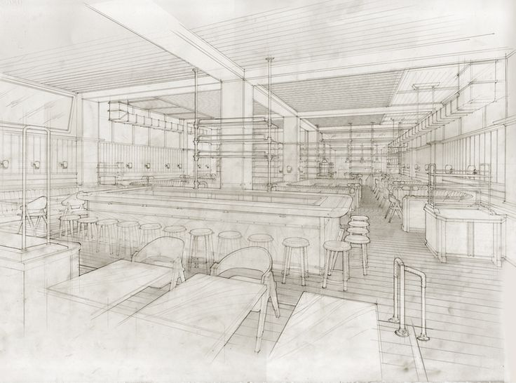 Best images about renderings interior on pinterest
