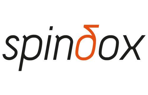 Spindox opera nel settore ICT, fornendo una vasta gamma di servizi: consulenza, integrazione di sistemi, progettazione e sviluppo del software, interaction design e ingegneria di rete.