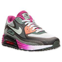 Women s Nike Air Max 90 Lunar C3.0 Running Shoes  8b1d115358977