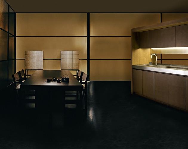 Best 48 Best Images About Armani Casa On Pinterest Style 640 x 480