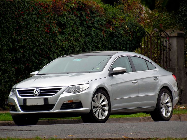 automobileworld:  Five million Volkswagen passenger cars have cheating device   However the company has clarified that all the new Volkswagen Passenger Car brand vehicles that fulfill the EU6 norm valid throughout Europe are not affected which includes the current Golf Passat and Touran models.