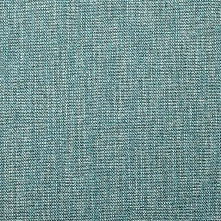 Warwick Fabrics : DIEGO LAGOON