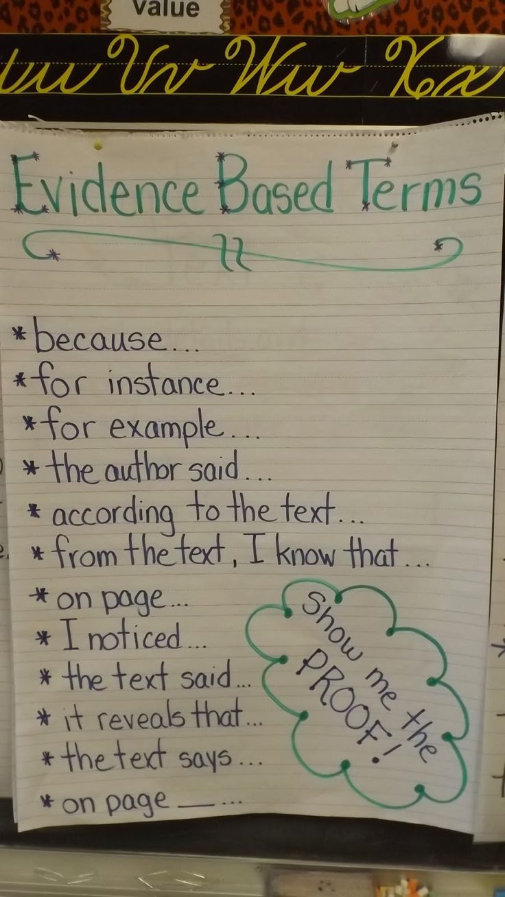 Smiths Safari... Adventures in Third Grade!: Text Dependent Questions!