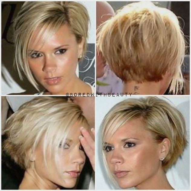Frisuren Fur Kurze Haare Pinterest Manner Frisur Stile Neue Frisuren Jungs F Frisurenjungs Frisuren Haarschnitt Kurz Beckham Frisur Frisuren Kurzhaar