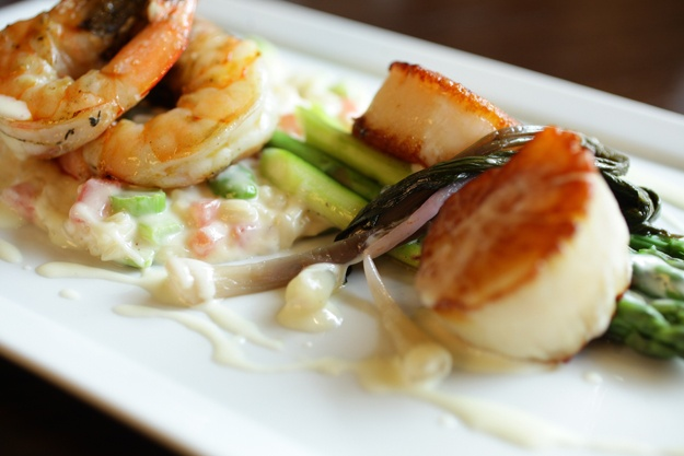 25 Best Restaurants: 2012 - Pittsburgh Magazine - June 2012 - Pittsburgh, PA