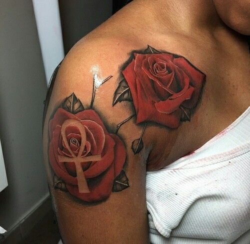 52 Best Images About Tattoos Skin Art On Pinterest: 227 Best Colored Tatts On Dark Skin Images On Pinterest