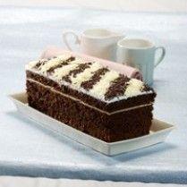 BROWNIES KUKUS COKELAT KEJU http://www.sajiansedap.com/mobile/detail/6336/brownies-kukus-cokelat-keju