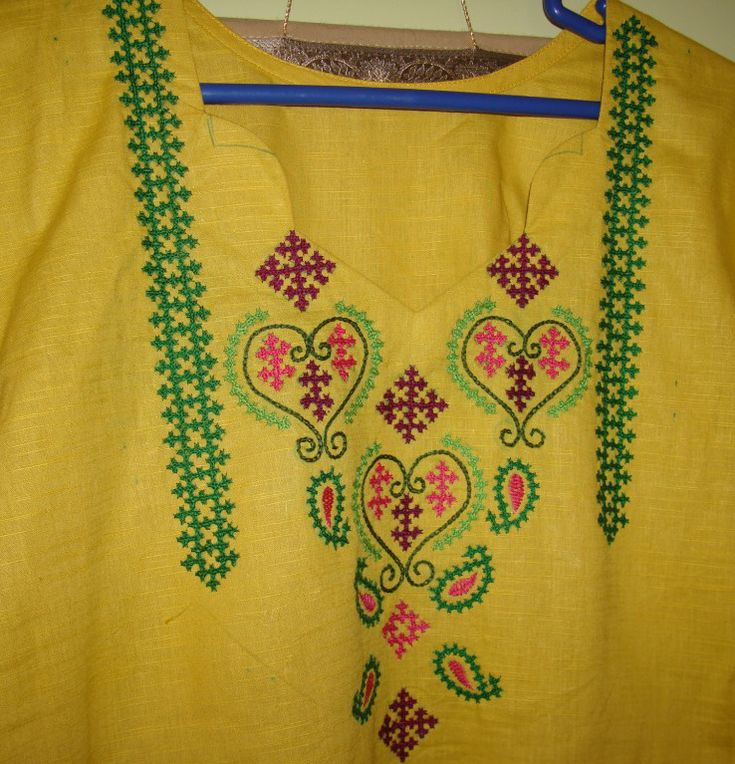 85 Best Images About Kutch Embroidery On Pinterest  Pure