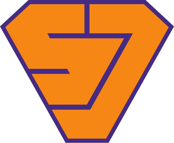 SOTKAMON JYMY: MIESTEN SUPERPESIS 2015