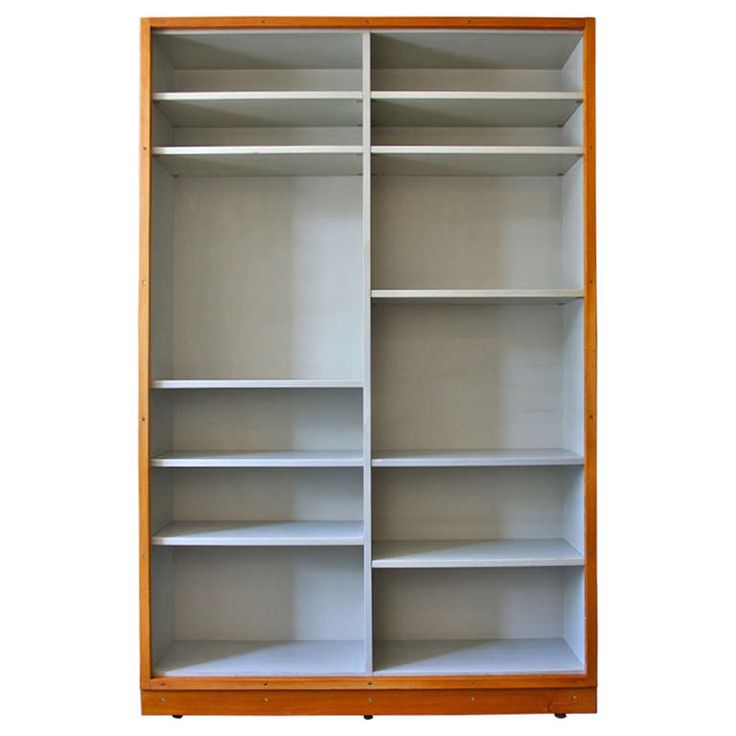 Best 25 Large Bookcase Ideas On Pinterest Book Shelf Decorating Living Room Decor And Wooden