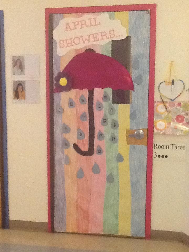 17 best classroom jobs images on pinterest classroom for Nursing home door decorations