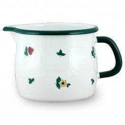 69 besten lilienporzellan wilhelmsburger ostmark keramik bilder auf pinterest keramik. Black Bedroom Furniture Sets. Home Design Ideas