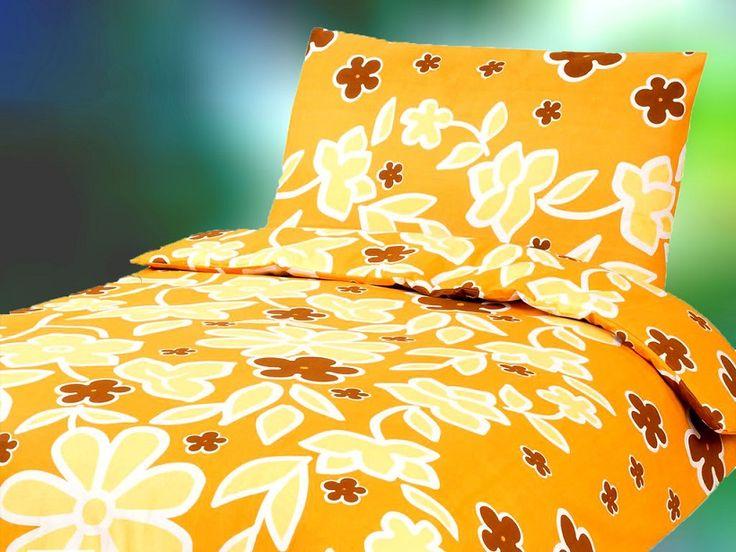 DELUXE FLANELOVÉ POVLEČENÍ 140×200 70×90 Žluté květy Pohodlné DELUXE FLANELOVÉ POVLEČENÍ 140×200 70×90 Žluté květy levně.Dvoudílná sada povlečení. Pro více informací a detailní popis tohoto povlečení přejděte na stránky obchodu. 395 Kč NÁŠ TIP: Projděte …