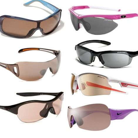 womens running sunglasses  17 Best images about Sunglasses for running fanatics on Pinterest ...