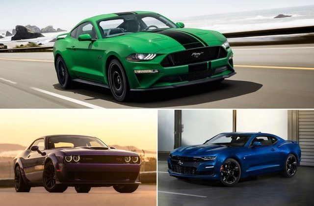 Hellcat Car Price In India In 2020 Dodge Challenger Srt Dodge Challenger Hellcat Dodge Challenger Srt Hellcat