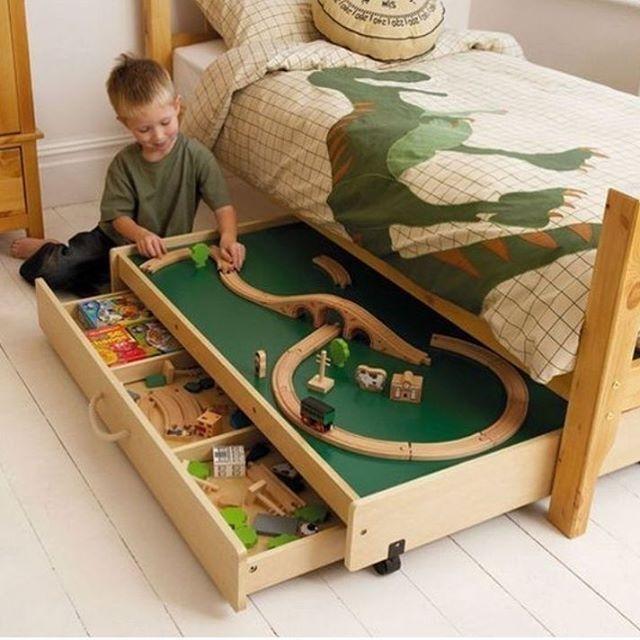 Amei esta ideia para quarto infantil. Regram @casadevalentina #encontrandoideias #blogencontrandoideias #fabiolateles Foto reprodução. Babyology.com.au