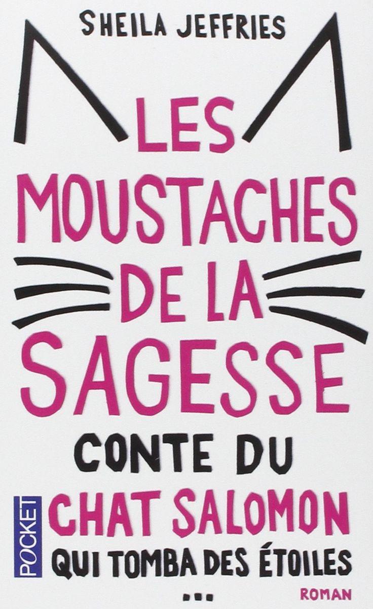 Amazon.fr - Les Moustaches de la sagesse - Sheila JEFFRIES - Livres