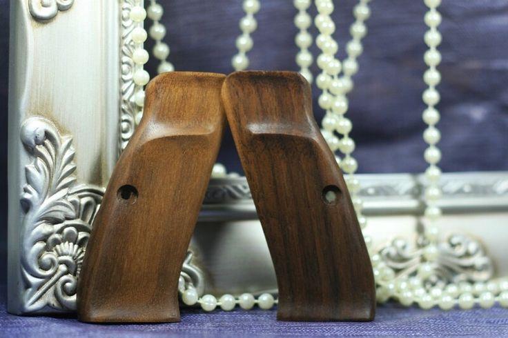 By Rgrips.com Guns Accessoires. We have: cz pistol parts, shot guns, cz 75b satin nickel, cz grips omega, cz 75b wood grips, cz75 auto, cz 75 sp01 shadow for sale, cz75 sport ii, cz-75 b, cz75sp01 OUR Website: RGrips.com