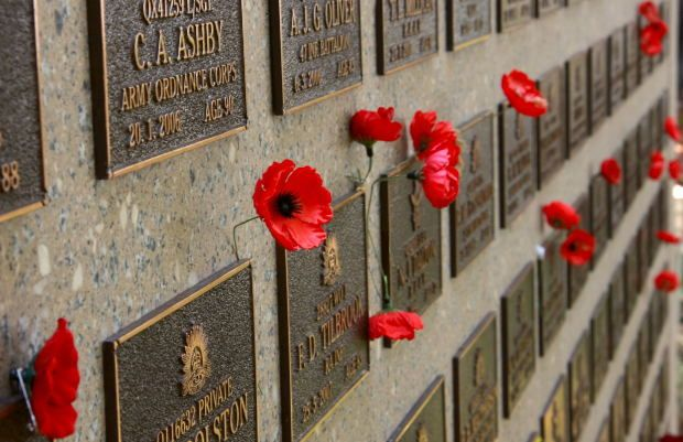 Millions of words have been written and spoken about ANZAC Day, its ever-increasing importance in the national psyche, and recent record attendances at ANZAC Day events, both in Australia and abroad.   http://www.weekendnotes.com/brisbane-anzac-day-events/