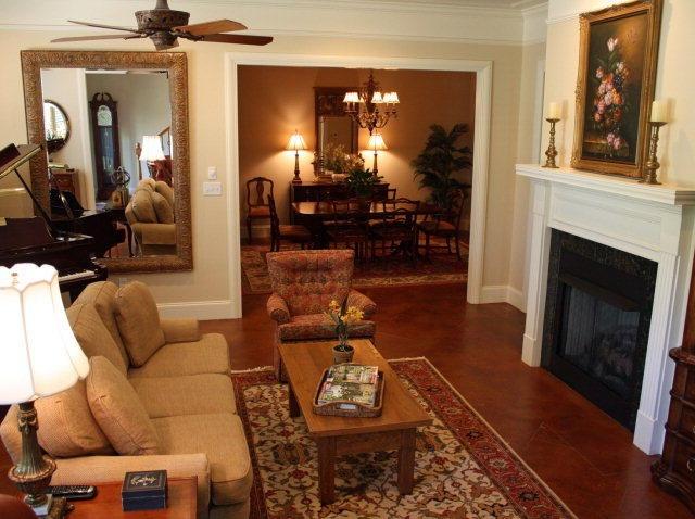 120 Maison Rue, Vicksburg MS   Trulia