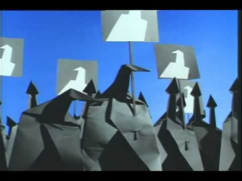 Гарри Бардин - Адажио (Альбинони) | Garri Bardin - Adagio (Albinoni) - YouTube