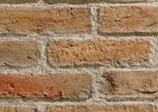 LADRILLO CARA VISTA GRIS ROJIZO | Panespol®: Fabricante de paneles poliuretano decorativos para revestimiento 70 euros por 125x81cm tienda online