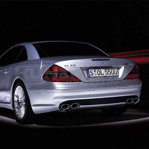 1000 ideas about mercedes benz e350 on pinterest for Mercedes benz sl 350 price