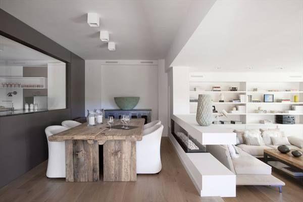 12 besten Dachboden Bilder auf Pinterest Furniture, Schlafzimmer - wohnzimmer weis gestalten