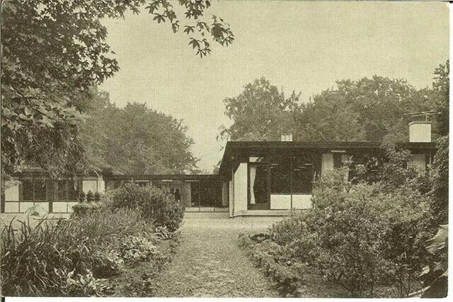 Politiskolen i Hellebæk 1967
